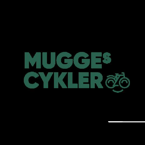 Cykelhandler og værksted